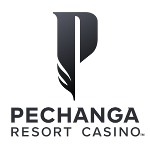 spa amp fitness center pechanga resort casino