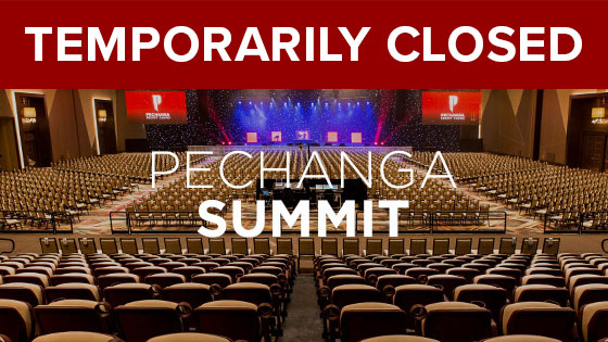 Pechanga resort /u0026 casino concerts reverb 2 game