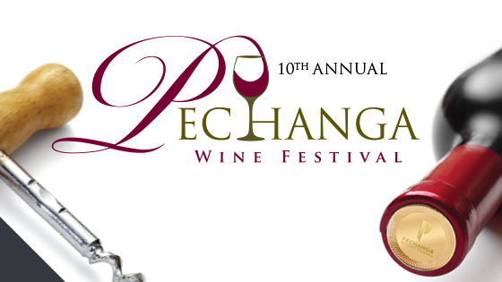Pechanga Wine Festival & Chocolate Decadence