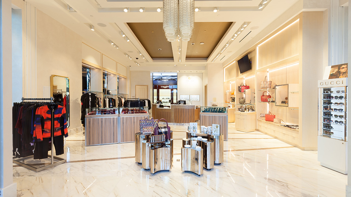 retail_image_014-luxe