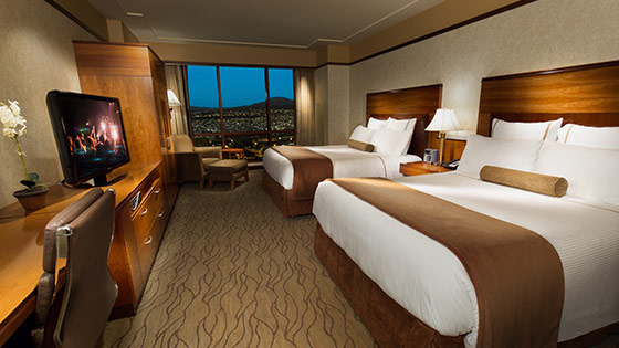 Pechanga resort /u0026 casino in temecula ca siesta hotel & casino