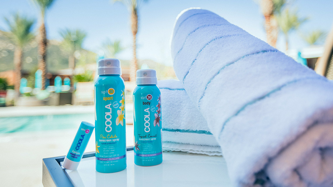 The-Cove-Towel-Sunscreen_1140x642