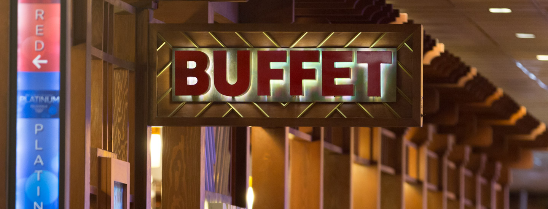 Pechanga Casino Buffet