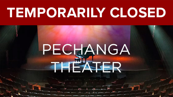 Pechanga Theater